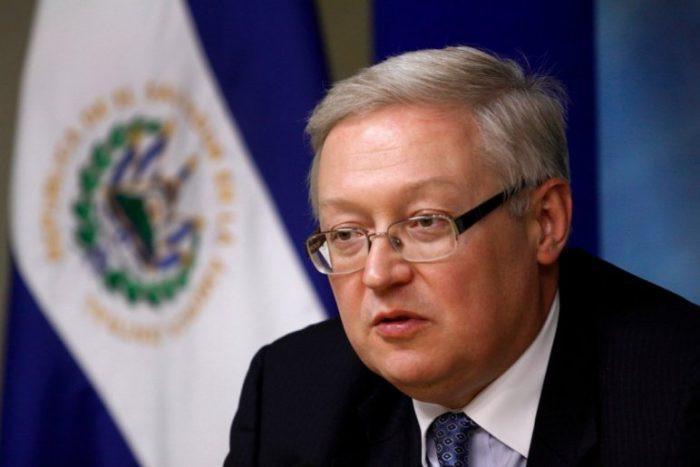 Moszkva kölcsönös be nem avatkozási megállapodást javasolt Washingtonnak
