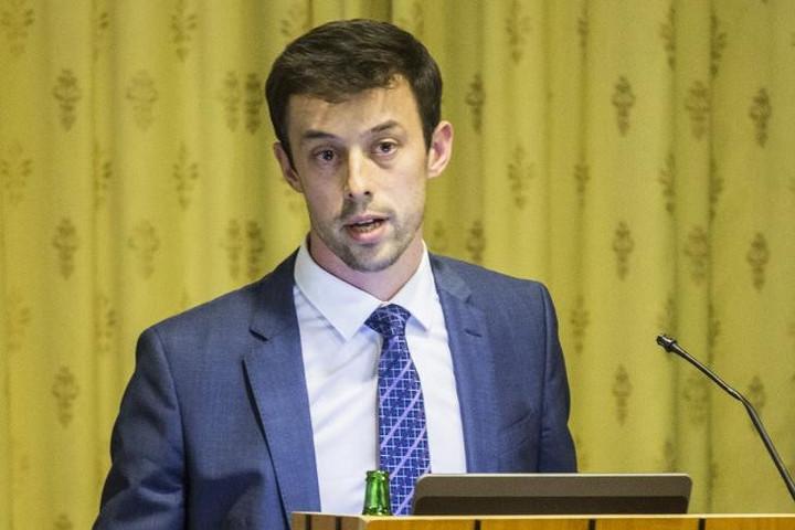 """""""Sikeres a magyar kormány vajdasági gazdaságfejlesztési programja"""""""