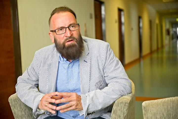 A Fidesz EP-képviselői folytatják a küzdelmet