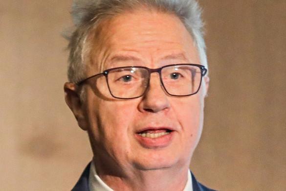 Alapjogokért Központ: Trócsányi László kiváló jelölt az Európai Bizottságba