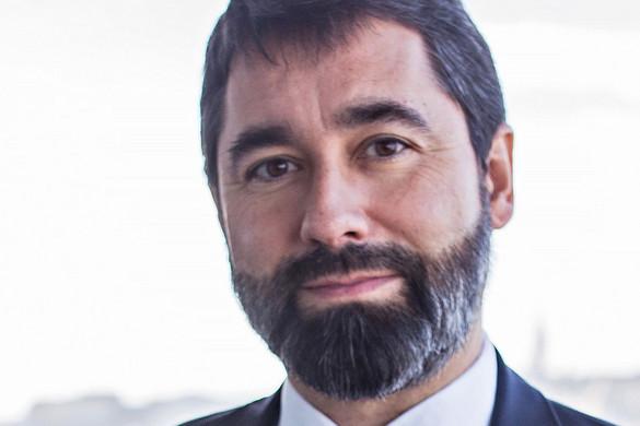 Hidvéghi: A néppárt magyar delegációja megelőlegezett bizalommal támogatta az új bizottsági elnököt