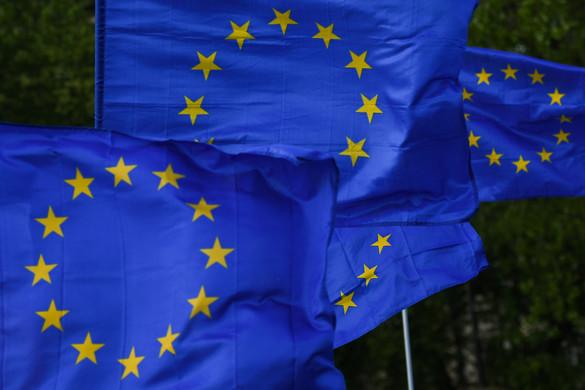 Megállapodásra jutottak az uniós intézmények a jövő évi költségvetésről