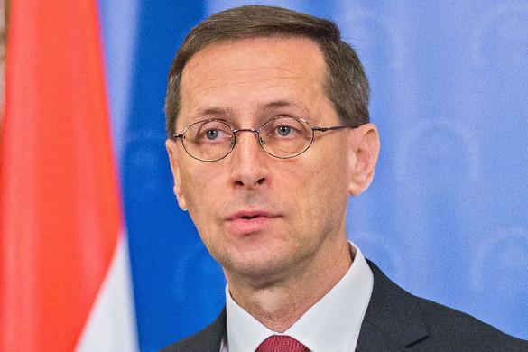 Minden eddiginél alacsonyabb a munkanélküliség szintje Magyarországon