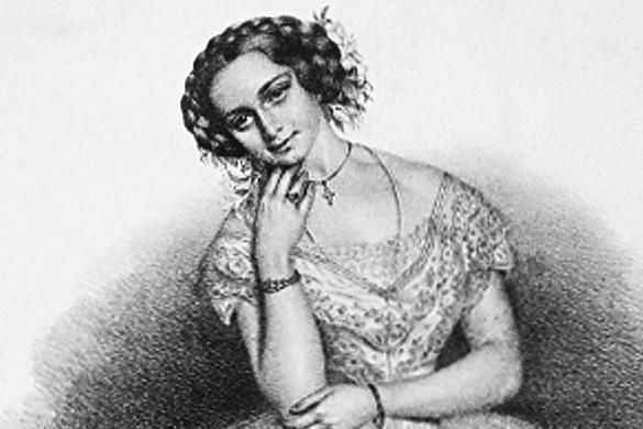 A magyar balett úttörői