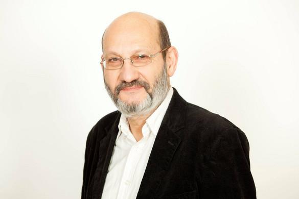 Az LMP budapesti elnöke is lemond