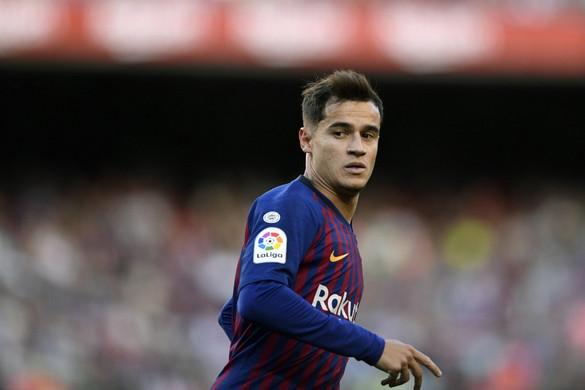 Újabb kulcsemberét veszítheti el a kupadöntőre készülő Barcelona