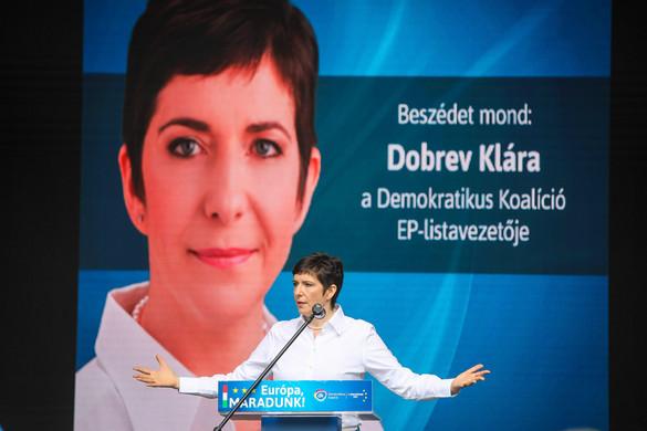 Fidesz: Ha Gyurcsányékon múlna, akkor a magyaroknak kevesebb pénz jutna
