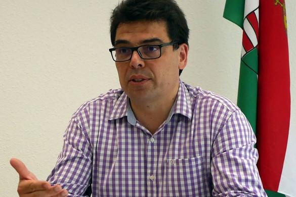 Fidesz: Karácsony Gergely ne trükközzön a parkolási szerződésekkel