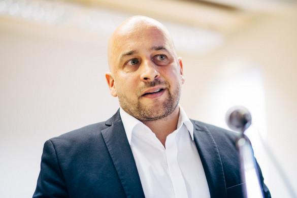 Nem lesz képviselete a szlovákiai magyarságnak Brüsszelben