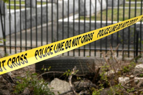 Magyar nő holttestét találták meg egy londoni lakásban