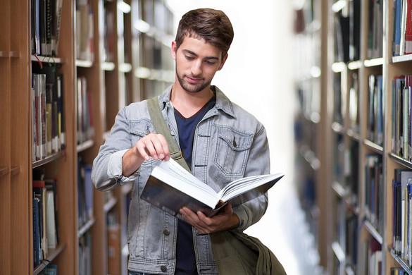 Nyelvtanuláshoz is igényelhető lesz a diákhitel