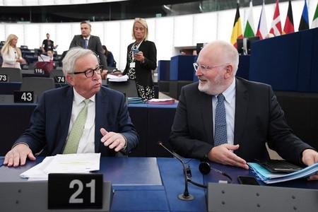 Századvég: Az EB célkitűzései többségét nem tudta teljesíteni