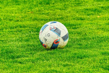 Augusztus első hétvégéjén rajtol a labdarúgó NB I új idénye