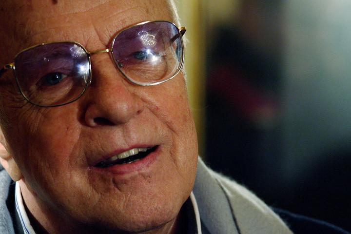 Elhunyt Franco Zeffirelli világhírű rendező