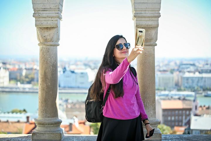 Guller Zoltán: Aranykorát éli a magyar turizmus