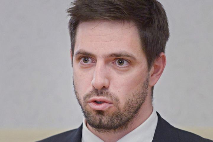 Erősödhetnek magyar-brit gazdasági kapcsolatok