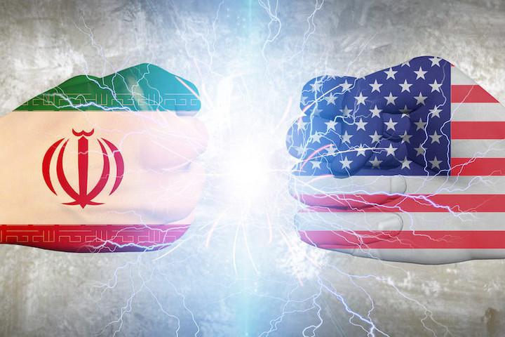 Republikánus és demokrata törvényhozók mértéktartó választ szorgalmaznak Iránnak