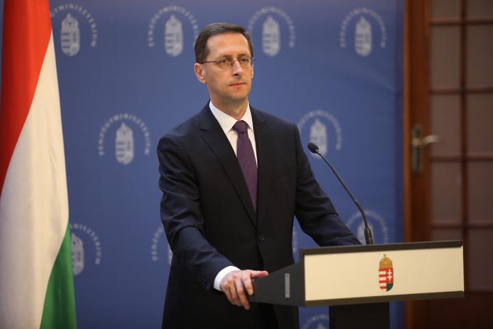 Hétfőtől már jegyezhető a magyar állampapír plusz