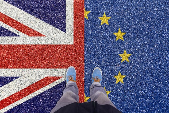 A walesi kormány az EU-ban maradás mellett szállna síkra egy újabb népszavazáson