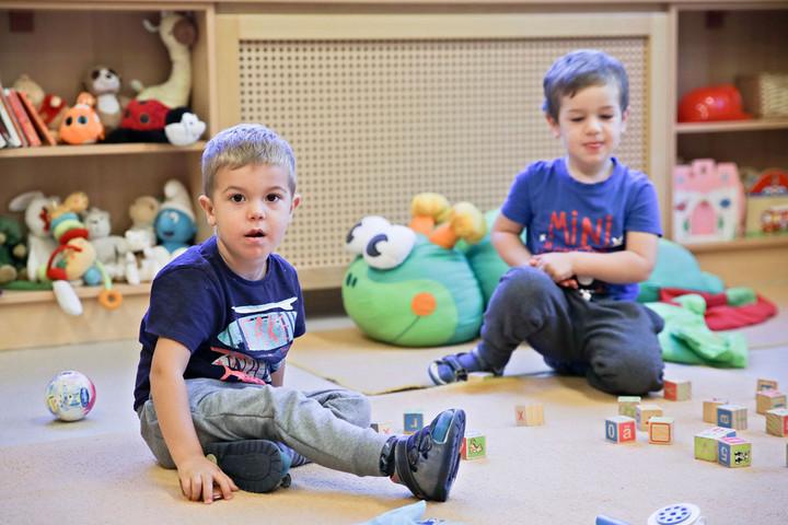 Novák: Minden gyermek számára biztosítani kell az ügyeletet