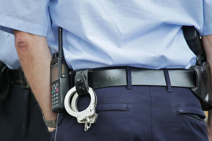 Robbantásokkal fenyegetőző férfit fogtak el Budapesten