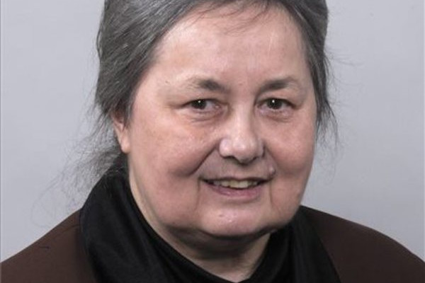 Elhunyt Szendrei Janka Széchenyi-díjas zenetörténész