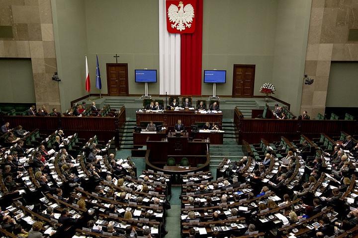 Varsó szerint jogtalan az uniós kötelezettségszegési eljárás
