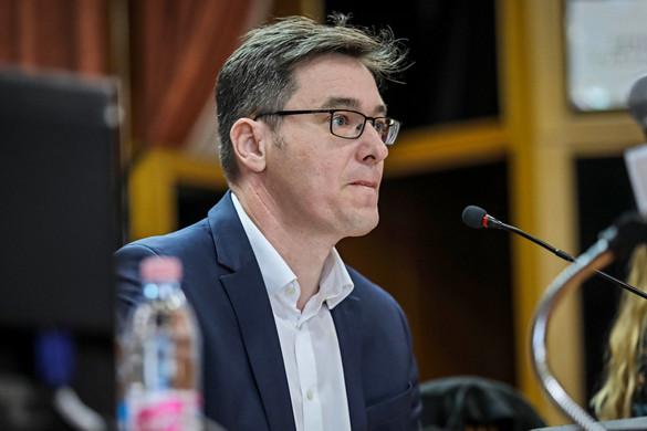Fidesz: Karácsony folytatná a balliberális kormányok adóemelő politikáját
