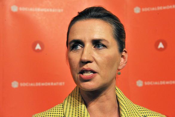 Megállapodtak a szociáldemokraták kisebbségi kormányáról Dániában
