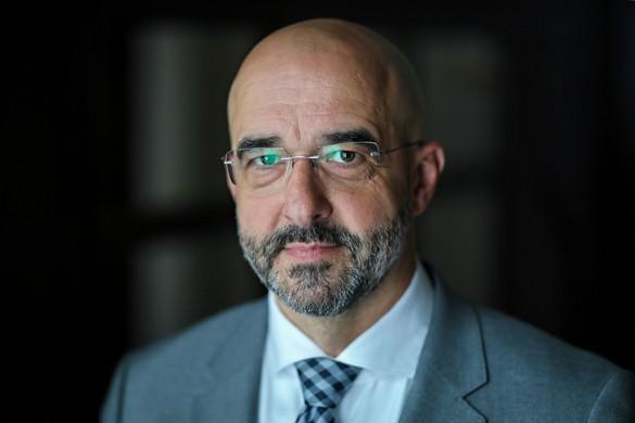 Kovács Zoltán: Mindenkinek joga van tudni, melyek a veszélyeztetett korosztályok