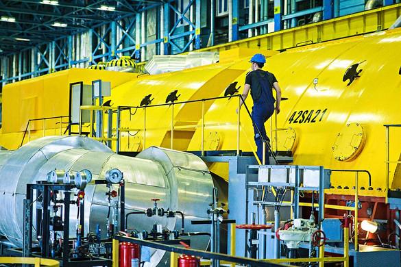 Elengedhetetlen az atomenergia hosszú távú alkalmazása