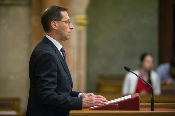 Nincs megállapodás az eurózóna-költségvetés végleges kereteiről