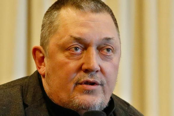 Vidnyánszky: Demokratikus módon kezelné a kormány a színházak évtizedes problémáit