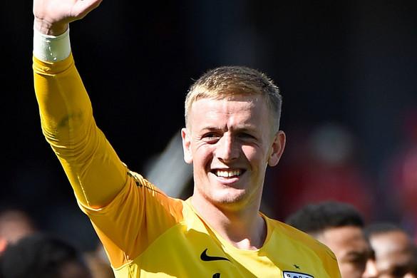 Öt portugál került a Nemzetek Ligája négyes döntőjének álomcsapatába