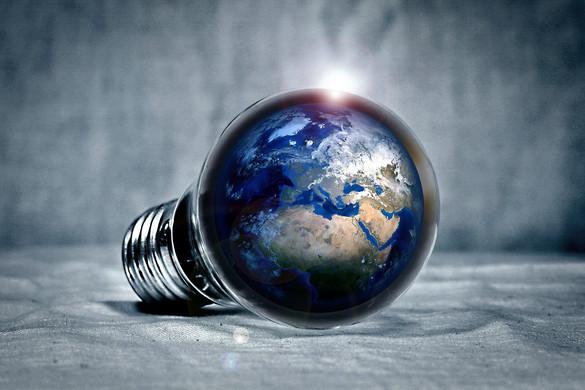 A többség drágábban is megvenné a környezetbarát termékeket