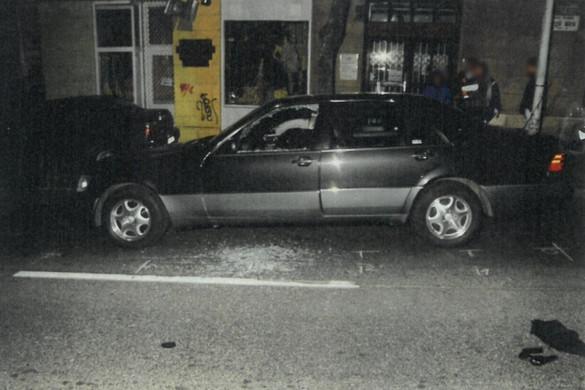 Az ügyészség perújítást javasol a Fenyő-gyilkosság ügyében