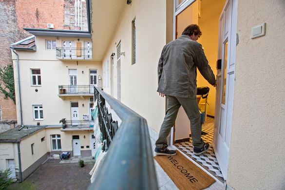 Egyre tudatosabban kötnek lakásbérleti szerződést a magyarok