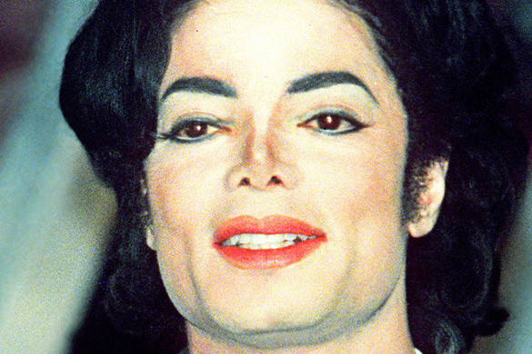 Tíz éve halt meg Michael Jackson