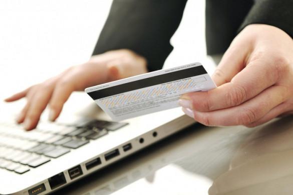 Teljesen leállt az online élelmiszerrendelés a nagyobb áruházakban