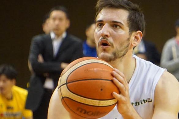 Magyar kosaras bizonyíthat a Lakersben