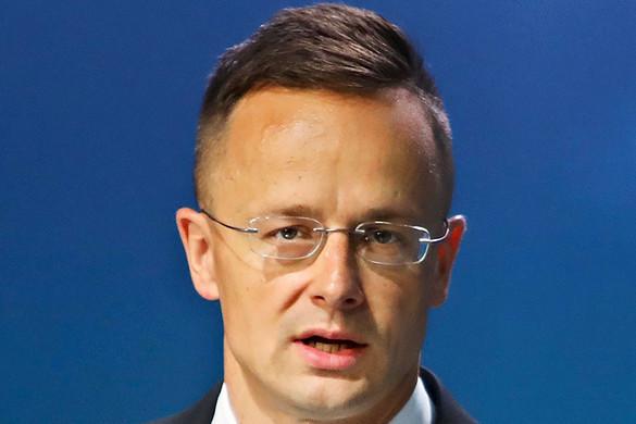 Magyarország elutasítja az uniós adóharmonizációt
