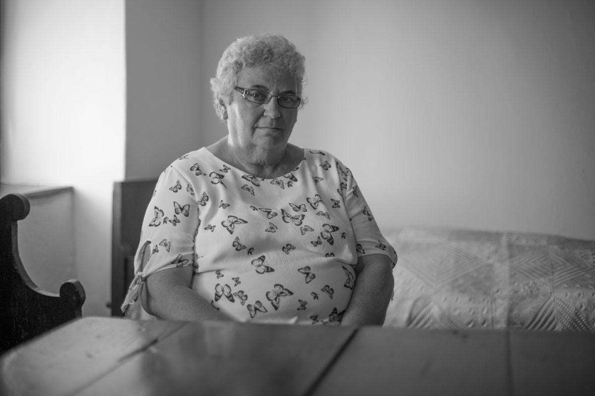 Egy élet a Petőfi-hagyományért: Kispálné Lucza Ilona