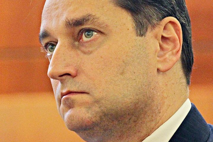 Hunvald György független polgármesterjelöltként indulna