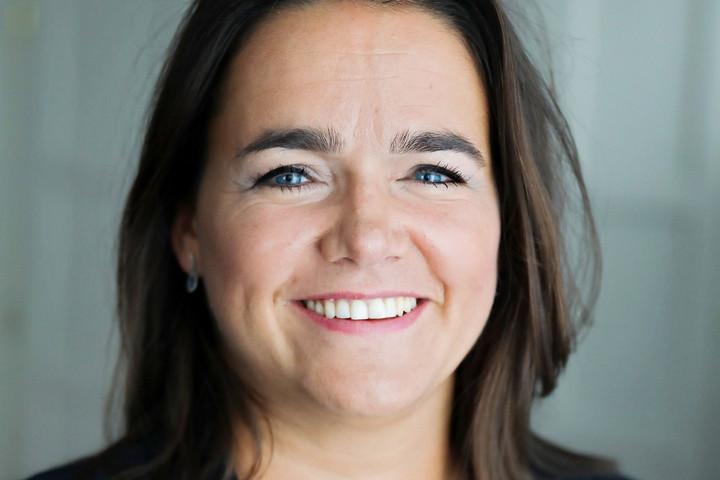 Novák Katalin: Harmadik éve részesülhetnek nyugdíjprémiumban az idősek