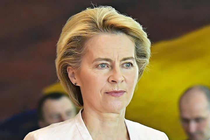 Brüsszel új javaslatot készít a migrációs politika átalakítására