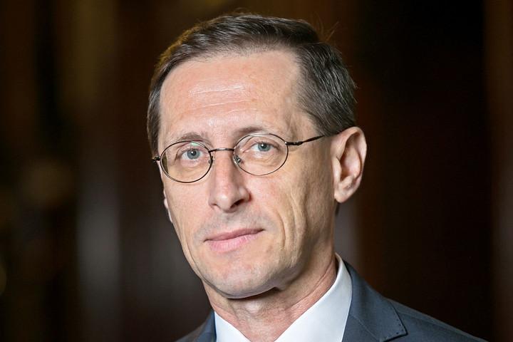 Varga Mihály: Újabb 3,5 milliárd forint a vállalkozásoknak munkahelyteremtésre
