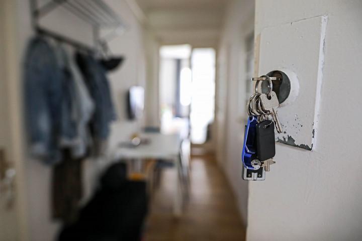 Egy-két éven belül több ezer új lakás épülhet a rozsdaövezetekben