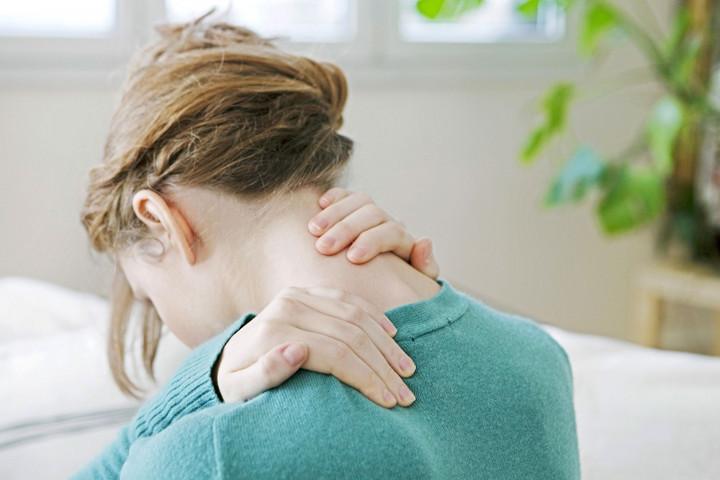 Enyhülést hozhat a fájdalmakra az új gyógyszer