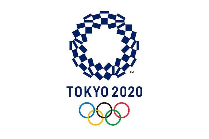 Itthon is megkezdődött a jegyértékesítés a tokiói olimpiára