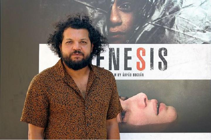 Három magyar filmet díjaztak a lagówi filmfesztiválon